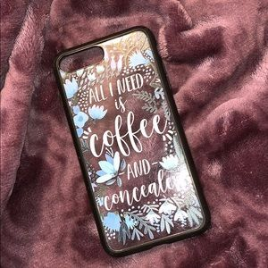 iPhone 7+/8+ Casetify phone case